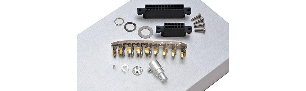 0003_TT31 install kit contents on white trig avionics tt31 transponder king kt76a wiring diagram at soozxer.org